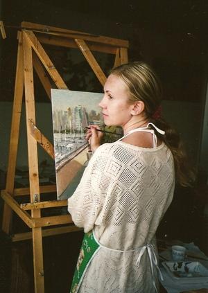 Janna_Gromova_Artist-Vancouver-300